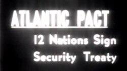 NATO şi viabilitatea ei, la 70 de ani