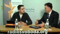 Олег Тягнибок: опозиція готова до перевиборів