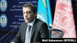 پولیس ملی تلاش خواهد کرد که از استخراج غیر قانونی معادن افغانستان جلوگیری نماید.