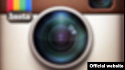 Logo mreže Instagram