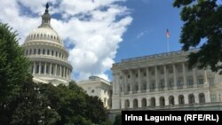The proposed legislation offers a compromise that its proponents hope can pass both houses. (file photo)