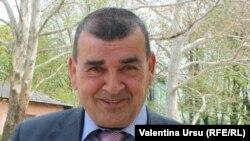 Ștefan Driga