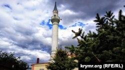 14 мая 2021 года в Крыму объявлено выходным днем в связи с празднованием Ораза-байрама
