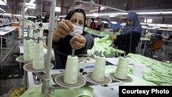 دیوان عدالت اداری دستورالعمل وزارت کار درباره ممنوعیت اخراج مادران کارگر در ایام شیردهی را «خلاف قانون» تشخیص داده بود.