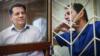Підтверджено: Балух, Карпюк, Клих, Кольченко і Сущенко перебувають в «Лефортово»