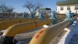 Acordul dintre Rusia și Ucraina, privind tranzitul de gaze rusești către Europa, expiră la finalul anului.