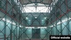 Представители группы мониторинга могут беспрепятственно посещать тюрьмы в любое время суток