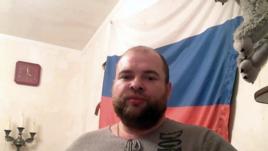 Дмитрий Сафонов