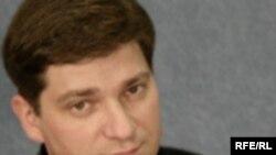 Пути журналистские неисповедимы: командировки для Данилы Гальперовича складываются по-разному...