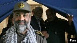 محمدرضا نقدی، اعضای سفارت عربستان در تهران را «نوکر و مستخدم شاه» معرفی کرده است.