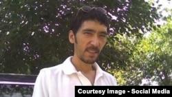 По словам источников «Озодлика», хозяином сходки «воров в законе» в узбекской столице выступил криминальный авторитет Бахти Ташкентский.