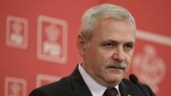 Reacții la discursul liderului PSD de duminică