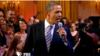 Обама посетит Мьянму, Таиланд и Камбоджу
