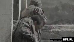 Кадр из фильма «Шиндиси»