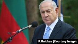 دور از انتظار نیست که اظهارات تازه بنیامین نتانیاهو در مورد «سرکشی متناوب» عوامل اسرائیل به ایران، ادعاهای تهران در خصوص نگرانی از حضور جاسوسان در ایران را تقویت کند.