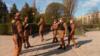 Патрулі «Муніципальної варти» під час карантину: право зупиняти, штрафувати чи затримувати