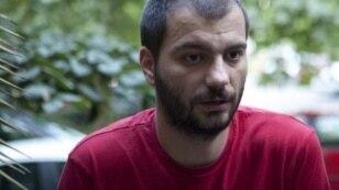 Brano Mandić