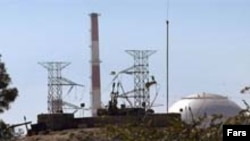 По данным американских журналистов, целями бомбовых ударов США могут стать центры ядерной программы Ирана