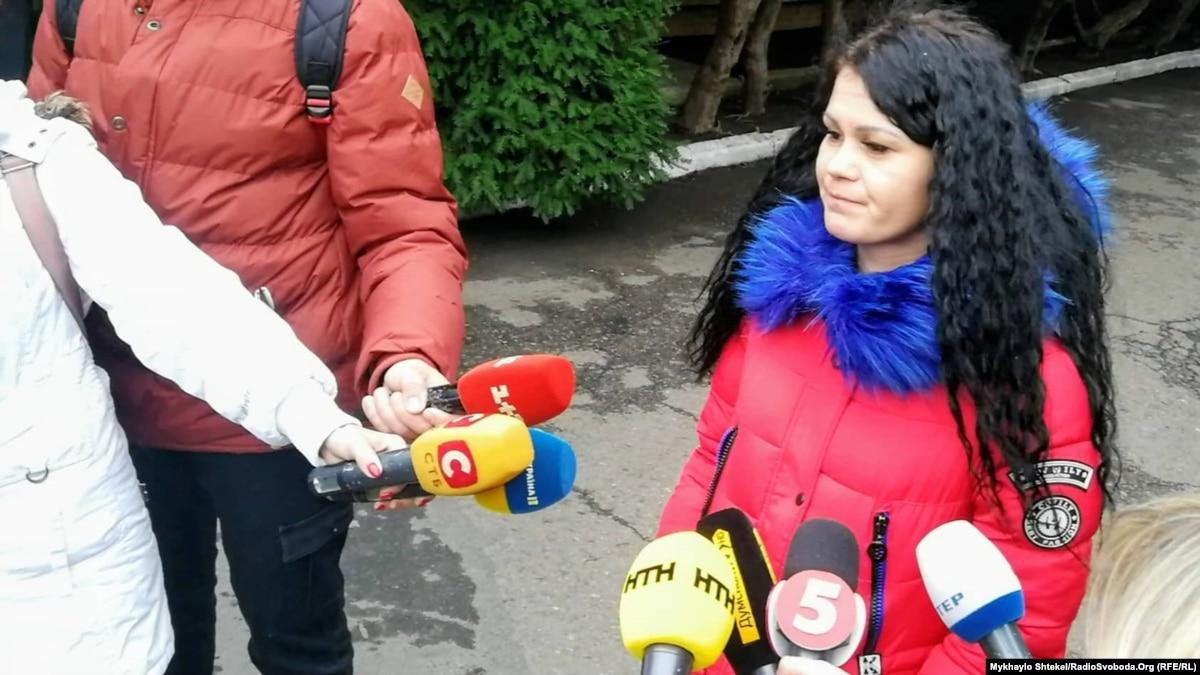 Избиение военной на Одесщине до сих пор расследуют, коррупции в части не нашли – командование