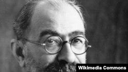 محمد علی فروغی