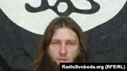 البره شیشانیشهروند گرجستان و عضو گروه داعش