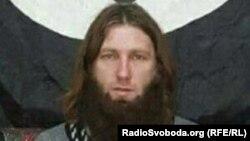 Аль Бара Шишани