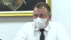 Nelu Tătaru: Nu cred că o închidere totală este soluția