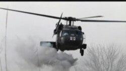 НАТО в поисках новой концепции