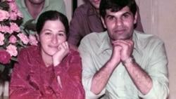 گفتوگو با مهشید شریف؛ به جزئیات قتل مجید شریف اعتراف کردند، ولی مسئولیتش را نپذیرفتند