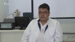 Коронавирус в Казахстане: «манипуляции» с цифрами, «мертвое» госуправление
