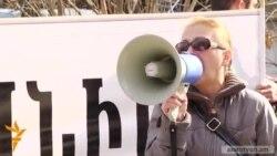 Վերաքննիչ դատարանը մերժեց Գևորգ Սաֆարյանի բողոքը
