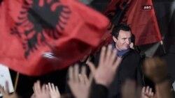 Опозицијата победи на изборите во Косово