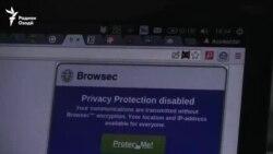 Эксперты: «Ограничения доступа к соцсетям дали обратный эффект»
