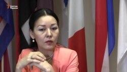 Нюансы религии в Казахстане