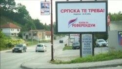 Босанските Срби се изјаснија за Денот на РС