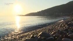 Crna Gora, i dalje omiljena ruska destinacija