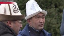Азия: молдавский олигарх заморозил 40 процентов Нацфонда Казахстана