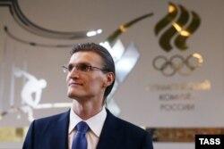 Андрей Кириленко: в новой форме