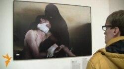 У Менску адчынілася выстава World Press Photo
