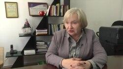 Угрозы, иски, преследование. С чем сталкиваются журналисты в Казахстане?