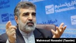 بهروز کمالوندی میگوید که ایران ممکن است به جز خروج از برجام، اقدامات دیگری نیز انجام دهد.