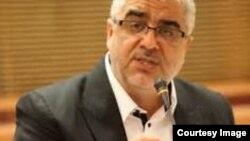غلامعلی جعفرزاده ایمنآبادی، نماینده رشت در مجلس