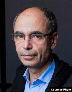 Оливье Вивьёрка