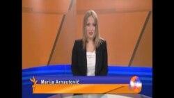 TV Liberty - 932. emisija