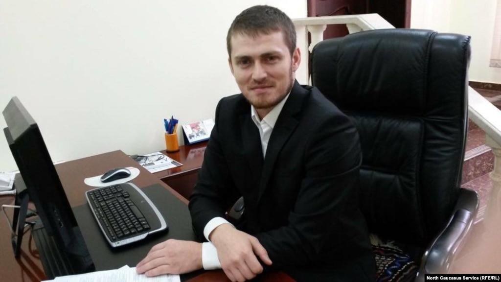 Php-программист в медицинский интернет-проект (санкт-петербург)