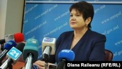 Valentina Buliga