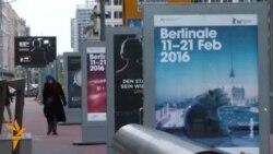 Берлин кинофестивал очилишига ҳозирлик кўрмоқда