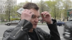 Хуже ли стали относиться к русским за границей?