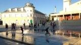 Udhëtimi i parë pa vizë jashtë Kosovës - turizëm apo vizitë familjare?