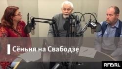 Як мяняе Беларусь зьмена пакаленьняў?